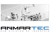 ANMARTEC
